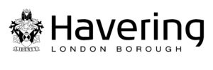 The London Borough of Havering