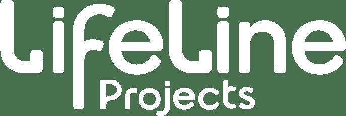 LifeLine Projects
